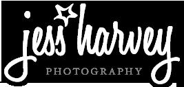 Jess Harvey Photography